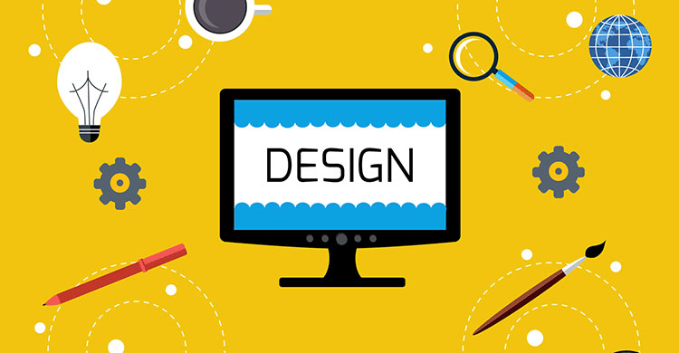 designerslove.jpg